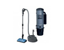 vacuum cleaner denver vacuum repair and reviews