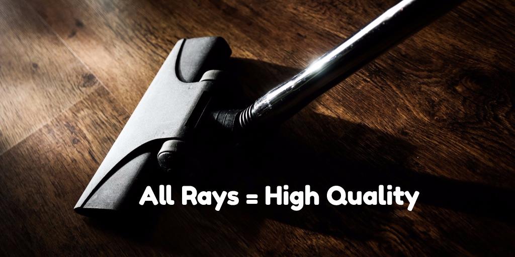vacuums high quality local business denver