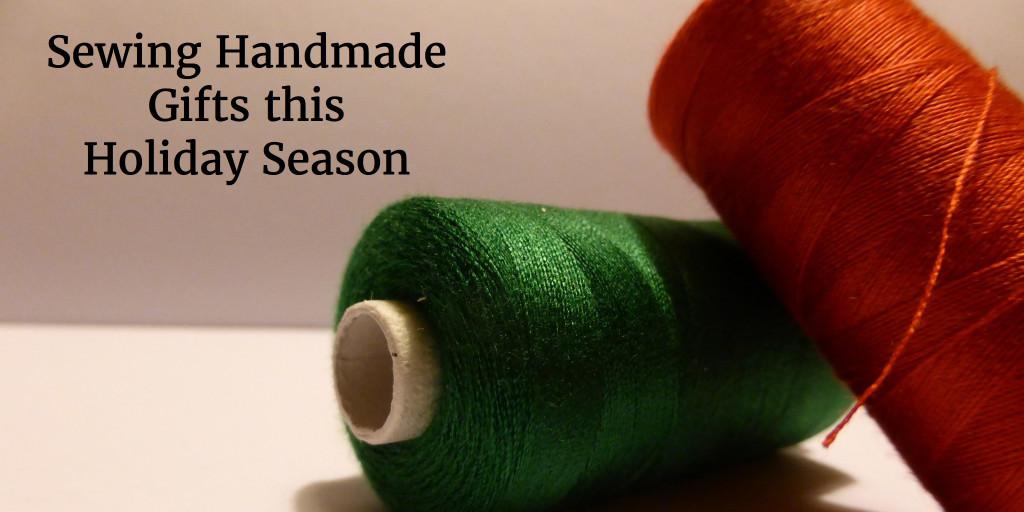sewing-handmade-gifts-this-holiday-season