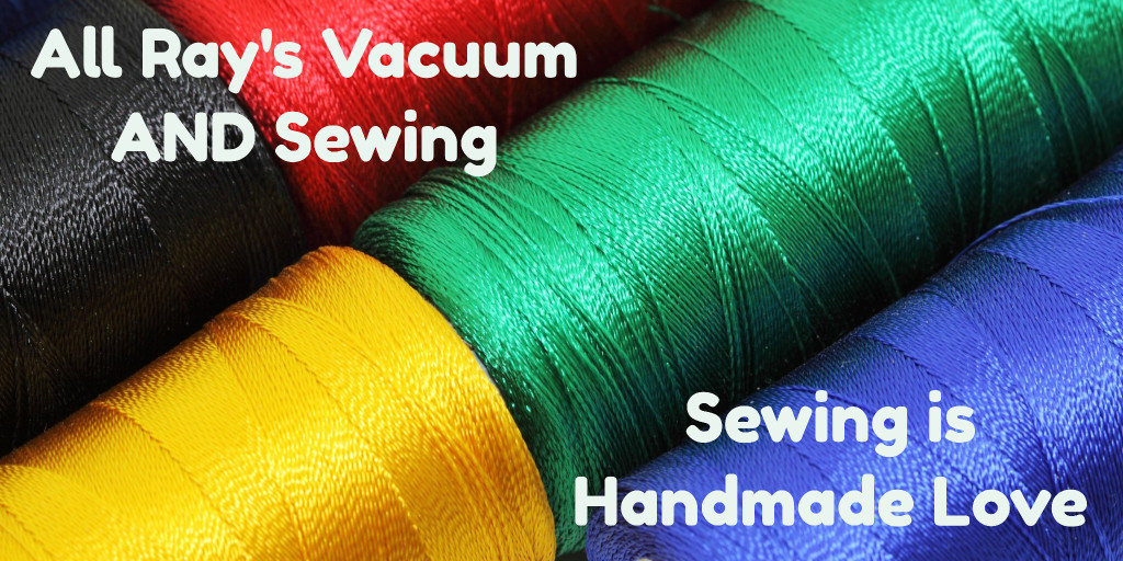 sewing-is-handmade-love