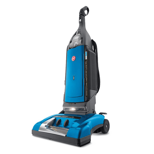 Hoover Vacuum Cleaners Denver Hoover Repairs All Ray S
