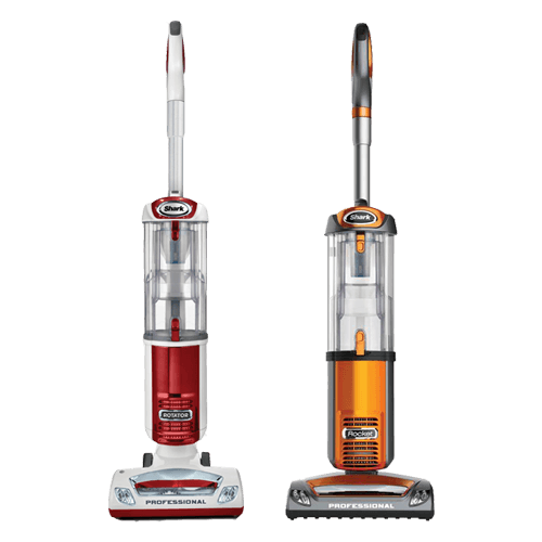 Shark Vacuum Models >> Shark Vacuum Cleaners Denver Shark Repairs All Ray S Vacuum